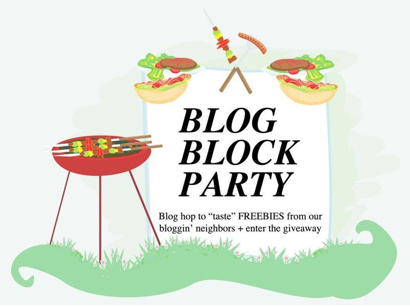 Blogblockparty-1024x768