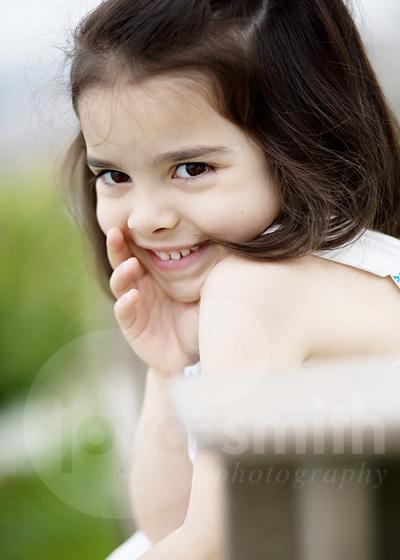 Z_smile