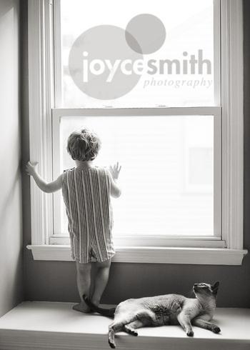 Window_watcher