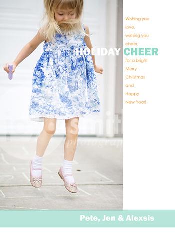 Holiday_card_12