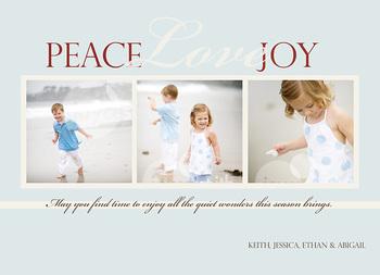 Holiday_card_17