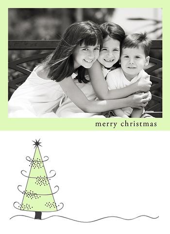 Holiday_card_27