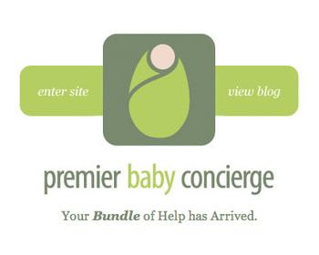 Premier_baby_concierge