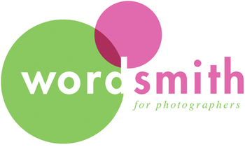 Wordsmith_logo_web
