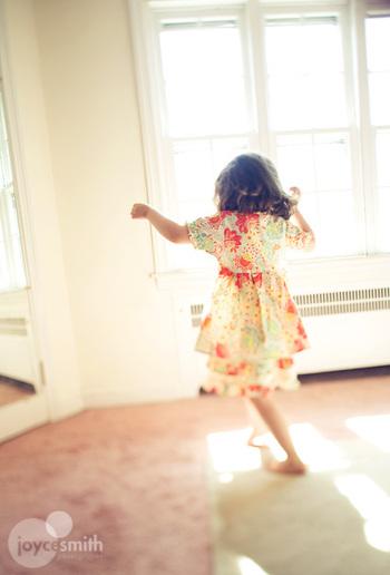 Sun_dance