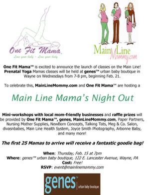 Ml_mamas_night_out2_1